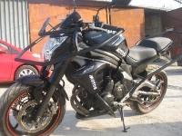 motocykle-1