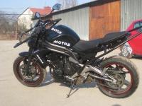 motocykle-2