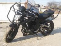 motocykle-4