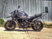 motocykle-6