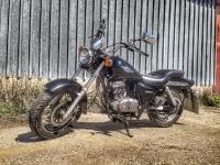 motocykle-7