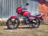 motocykle-8