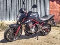 motocykle-9