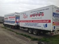 Samochody ciężarowe-11