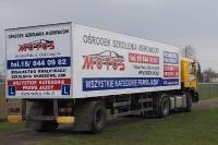Samochody ciężarowe-1