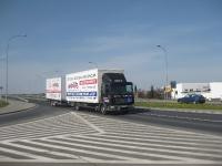 Samochody ciężarowe-5