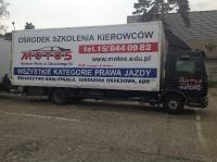 Samochody ciężarowe-7