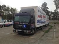 Samochody ciężarowe-8