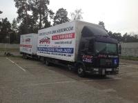 Samochody ciężarowe-9